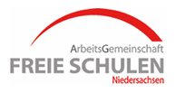 AGFreieSchulenNiedersachsen-neu-klein
